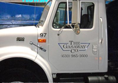 Plow Snow - Snow Plow