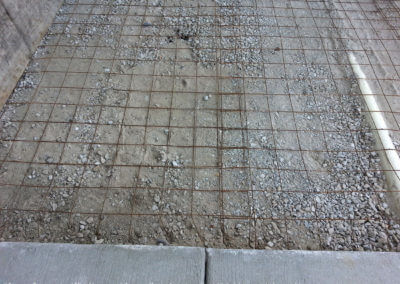 concret-flatwork-repair