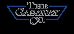 gasaway-co-logo-vert